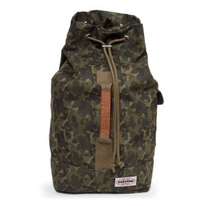 [Black Friday 2019] Eastpak Plister Opgrade Camo livraison gratuite