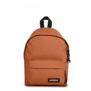Eastpak Orbit XS Metallic Copper livraison gratuite
