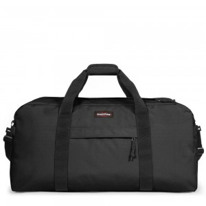 [Black Friday 2019] Eastpak Terminal + Black livraison gratuite