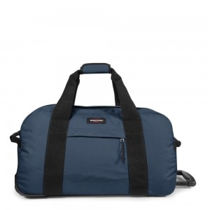 [Black Friday 2019] Eastpak Container 65 Planet Blue livraison gratuite