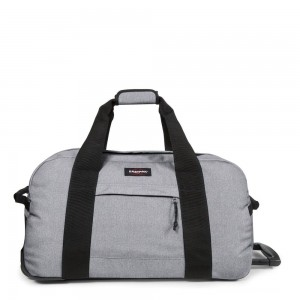 [Black Friday 2019] Eastpak Container 65 Sunday Grey livraison gratuite