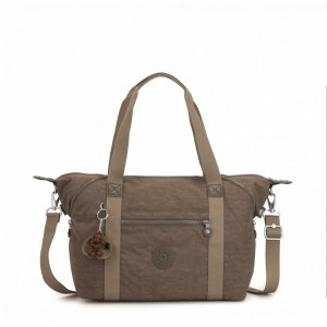 [Black Friday 2019] Kipling Sac à Main True Beige pas cher