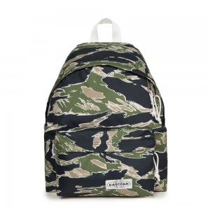 [Black Friday 2019] Eastpak Padded Pak'r® Camo'ed Forest livraison gratuite