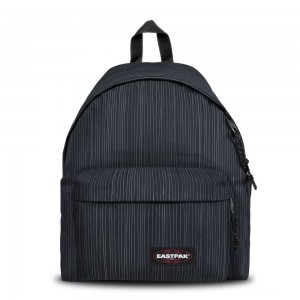 Eastpak Padded Pak'r® Stripe-it Cloud livraison gratuite