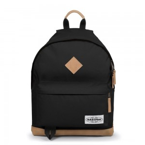 [Black Friday 2019] Eastpak Wyoming Into Black livraison gratuite