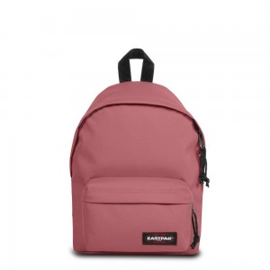 [Black Friday 2019] Eastpak Orbit XS Marshmellow Mauve livraison gratuite