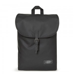 [Black Friday 2019] Eastpak Ciera Brim Black Reflect livraison gratuite