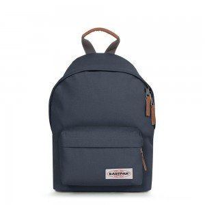 Eastpak Orbit XS Opgrade Downtown livraison gratuite
