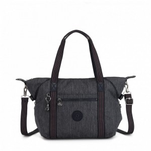 [Black Friday 2019] Kipling Medium tote Active Denim pas cher