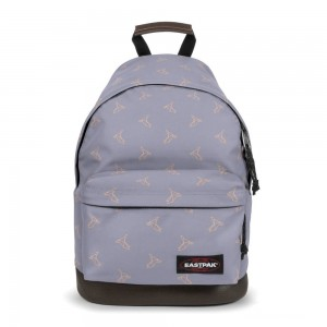 [Black Friday 2019] Eastpak Wyoming Minigami Birds livraison gratuite