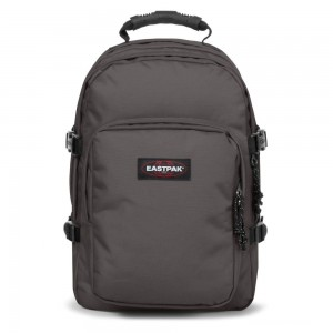 [Black Friday 2019] Eastpak Provider Simple Grey livraison gratuite