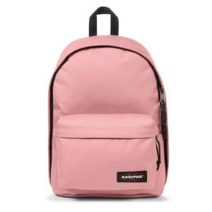 Eastpak Out Of Office Serene Pink livraison gratuite