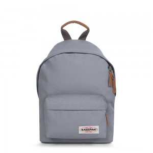 Eastpak Orbit XS Opgrade Local livraison gratuite