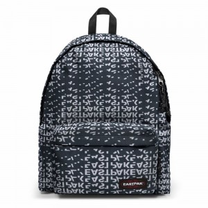 [Black Friday 2019] Eastpak Padded Pak'r® XL Bold Black livraison gratuite