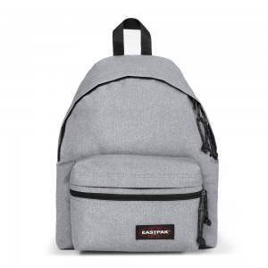 [Black Friday 2019] Eastpak Padded Zippl'r Sunday Grey livraison gratuite