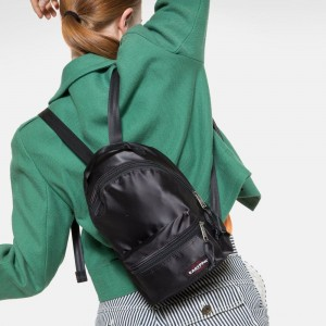 [Black Friday 2019] Eastpak Orbit W Satin Black livraison gratuite