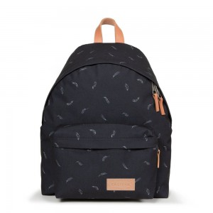 Eastpak Padded Pak'r® Minimal Feather livraison gratuite