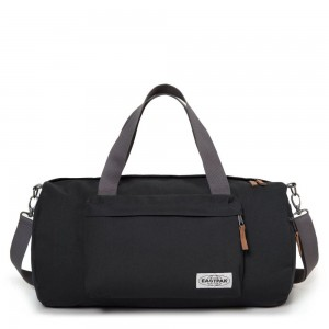 [Black Friday 2019] Eastpak Calum Opgrade Dark livraison gratuite