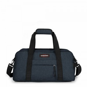 [Black Friday 2019] Eastpak Compact + Triple Denim livraison gratuite