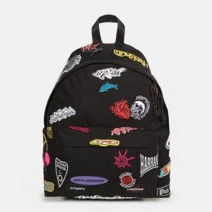 Eastpak Vetements UAH19AC309 Regular Patched livraison gratuite
