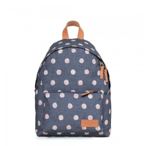 Eastpak Orbit Sleek'r Super Dot livraison gratuite