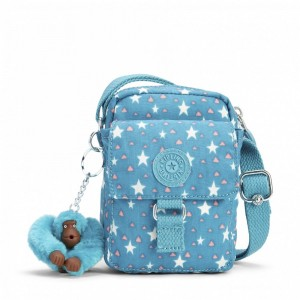 Black Friday 2020 | Kipling Sac à BandouliÈRe Cool Star Girl pas cher