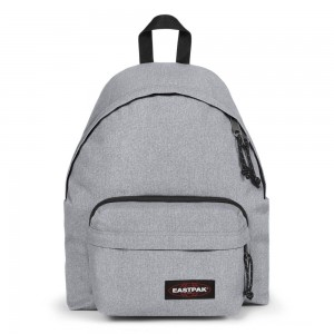 Eastpak Padded Travell'r Sunday Grey livraison gratuite