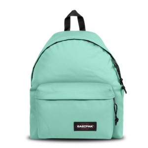 [Black Friday 2019] Eastpak Padded Pak'r® Mellow Mint livraison gratuite