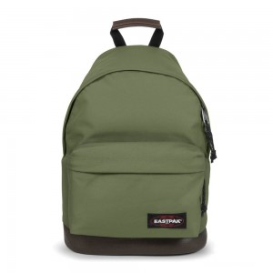 [Black Friday 2019] Eastpak Wyoming Quiet Khaki livraison gratuite