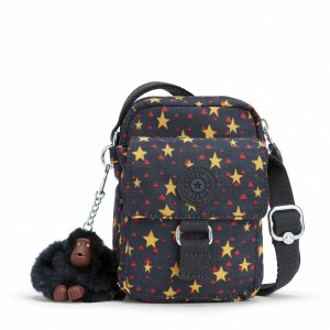 Black Friday 2020 | Kipling Sac à BandouliÈRe Cool Star Boy pas cher
