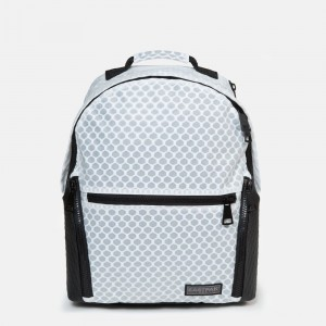 [Black Friday 2019] Eastpak Padded Pak'r® Structured livraison gratuite