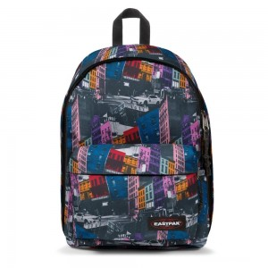 Eastpak Out Of Office Chropink livraison gratuite