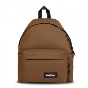 [Black Friday 2019] Eastpak Padded Pak'r® Board Brown livraison gratuite