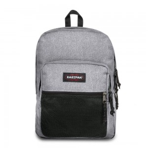 Eastpak Pinnacle Sunday Grey livraison gratuite