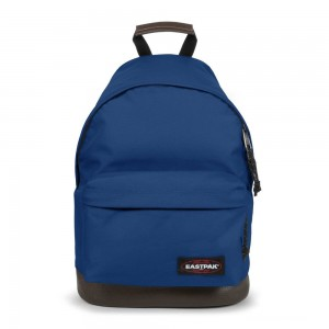 [Black Friday 2019] Eastpak Wyoming Bonded Blue livraison gratuite