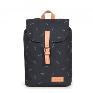 [Black Friday 2019] Eastpak Casyl Minimal Feather livraison gratuite
