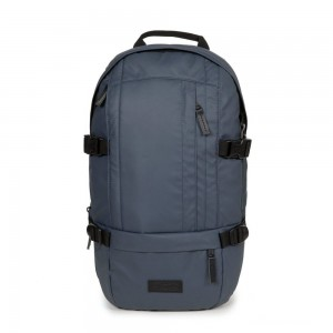 Eastpak Floid CS Topped Downtown livraison gratuite