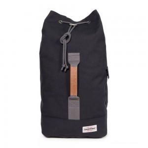 [Black Friday 2019] Eastpak Plister Opgrade Black livraison gratuite
