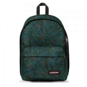 Eastpak Out Of Office Brize Mel Dark livraison gratuite