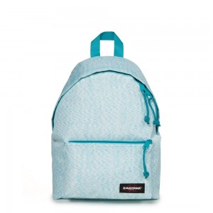 Eastpak Orbit Sleek'r Surf Summer livraison gratuite