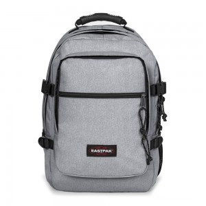 [Black Friday 2019] Eastpak Wolf Sunday Grey livraison gratuite