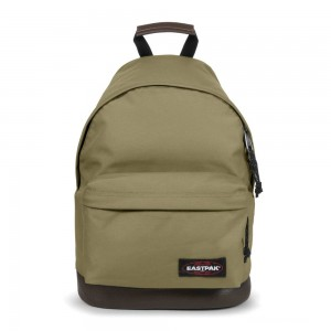 [Black Friday 2019] Eastpak Wyoming Casual Khaki livraison gratuite