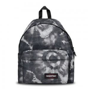 [Black Friday 2019] Eastpak Padded Pak'r® Tie Black livraison gratuite