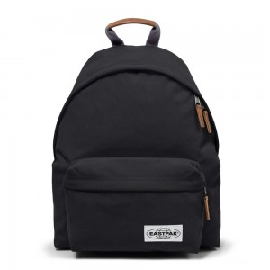 [Black Friday 2019] Eastpak Padded Pak'r Opgrade Dark livraison gratuite