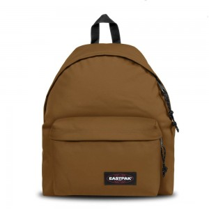 Eastpak Padded Pak'r® Wood Brown livraison gratuite