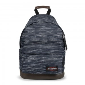 [Black Friday 2019] Eastpak Wyoming Knit Grey livraison gratuite