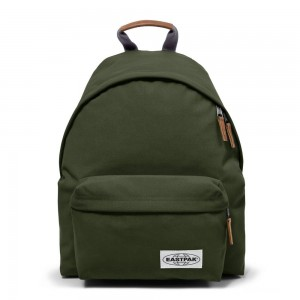 [Black Friday 2019] Eastpak Padded Pak'r® Opgrade Jungle livraison gratuite