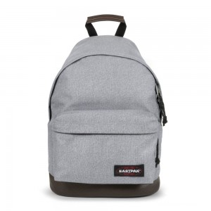 [Black Friday 2019] Eastpak Wyoming Sunday Grey livraison gratuite