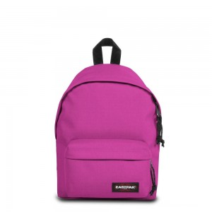 [Black Friday 2019] Eastpak Orbit XS Tropical Pink livraison gratuite