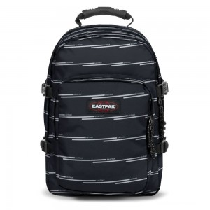 [Black Friday 2019] Eastpak Provider Chatty Lines livraison gratuite